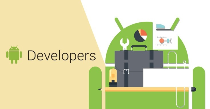 Android App Development Service's Best Practices To Be Followed