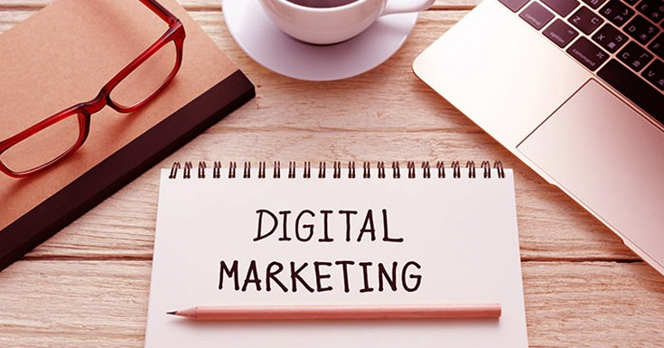 How SMO Is Different from Digital Marketing?