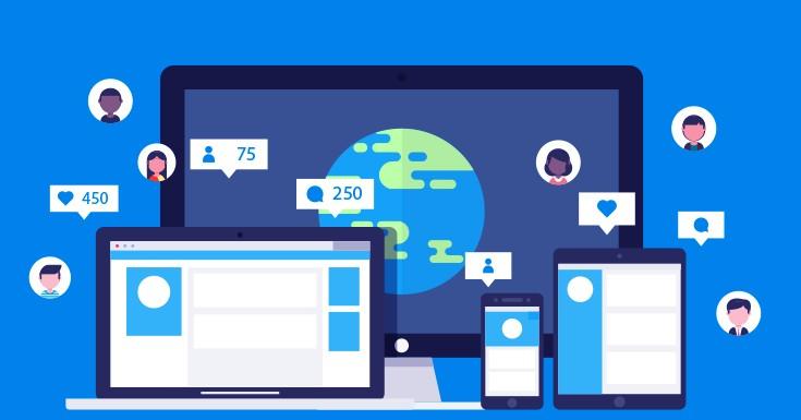 How The Social Media Optimization(SMO) Company Works?