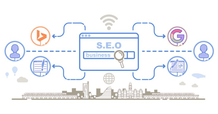 On-Page Optimization SEO Services Importance