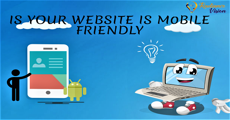 Mistakes You Can Avoid in Mobile Friendly Website Creation
