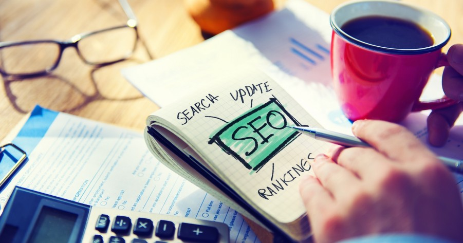 Search Engine Optimization 210 top Ranking Factor's list-Part 2