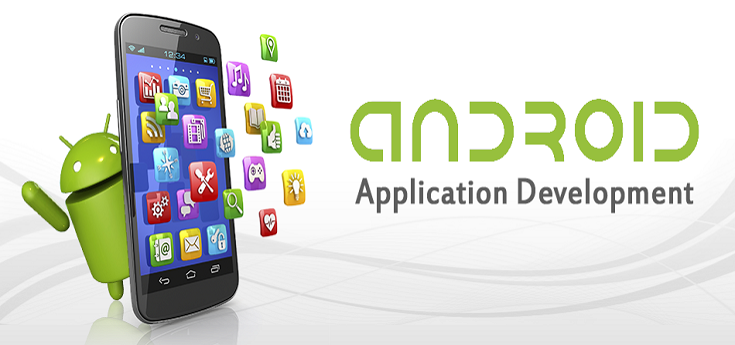 APP DEVELOPMENT SERVICES IN  NAVI MUMBAI