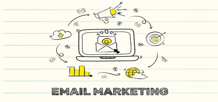 Top Email Marketing Trends to know in 2020