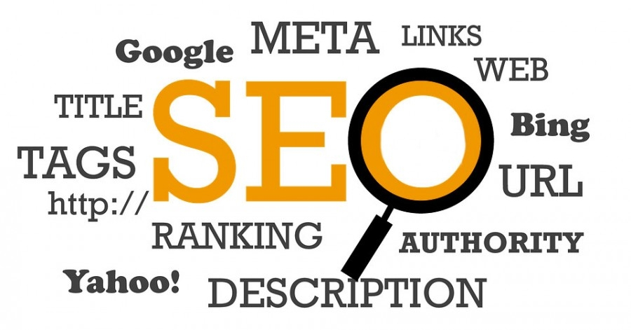 Old School SEO Services Techniques To Be Avoided Today