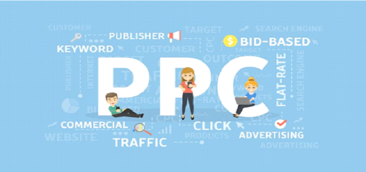 How To Succeed In Your Next PPC Campaign?