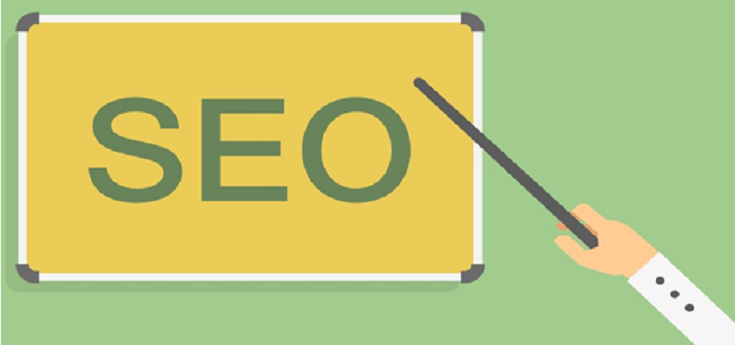 Significant SEO Skills One Need To Master In 2021