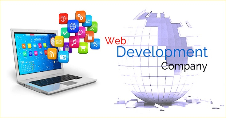 WHAT IS WEBSITE DEVELOPMENT AND WHAT IT COULD LEAD TO