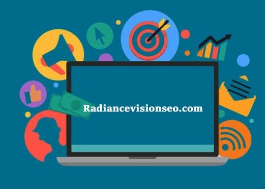 Affiliate Marketing Services in Mumbai