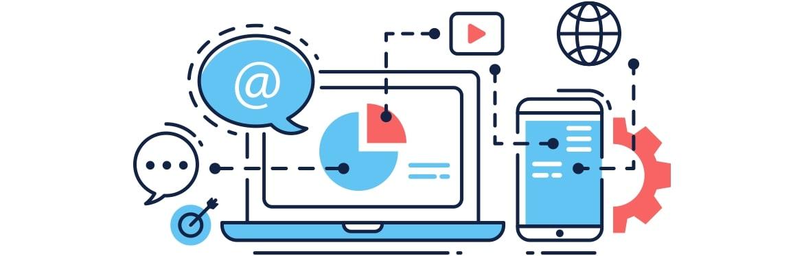Online Marketing Company in Mumbai