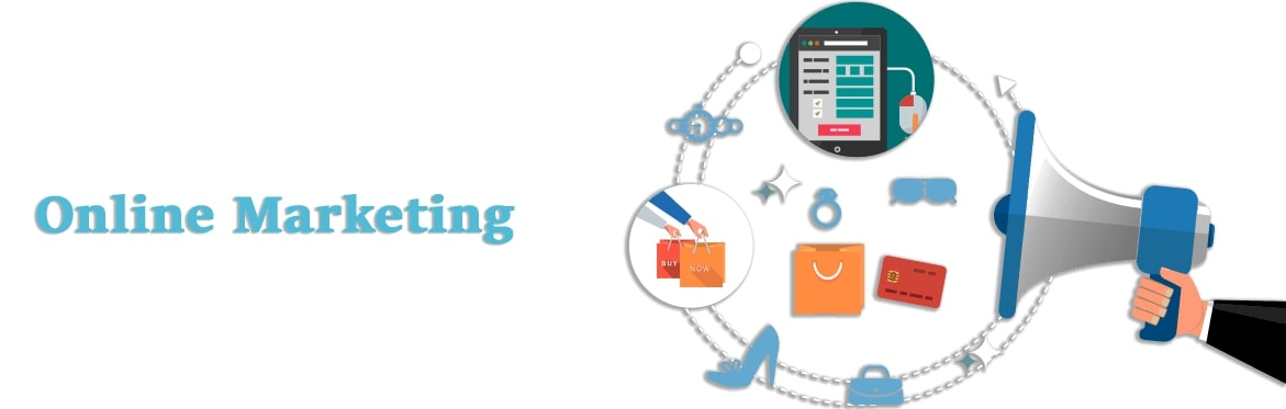 Online Marketing Services in Mumbai