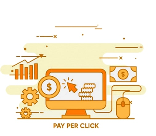 Pay per Click (PPC) Advertising Services in Mumbai