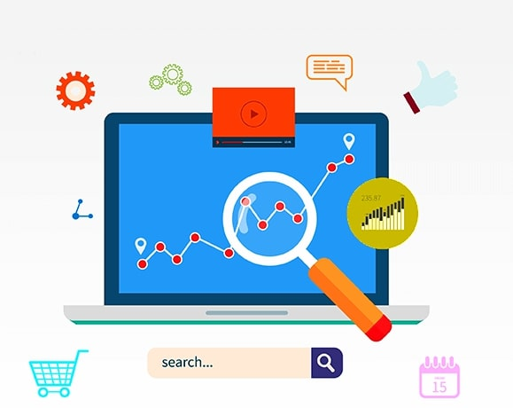 Search Engine Marketing Company in Mumbai