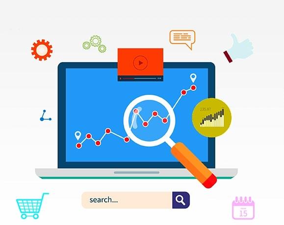 Search Engine Marketing Company in Mumbai