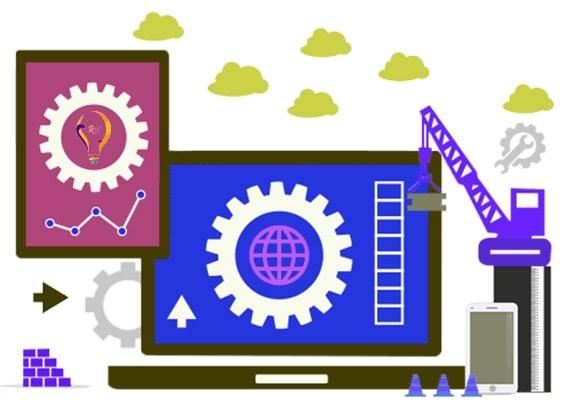 Website Maintenance Services in Mumbai