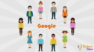 Video - Why Search Engine Optimization (SEO) Services Are Essential For Your Business?