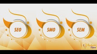 Video-How SMO Is Different from Digital Marketing?