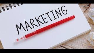 Web Marketing Great Marketing